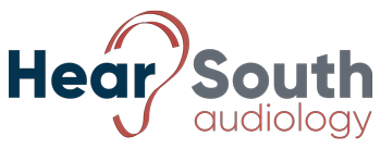 Hear South Audiology